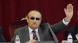 Castellóns dåvarande provinspresident Carlos Fabra (ja, han ser ju till och med bovaktig ut)