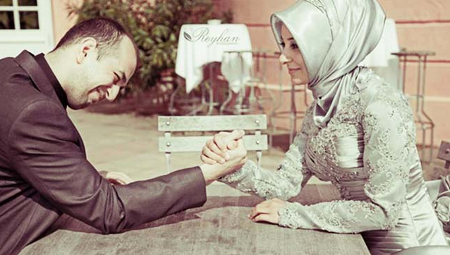 Cara Rasulullah SAW Memahami Wanita