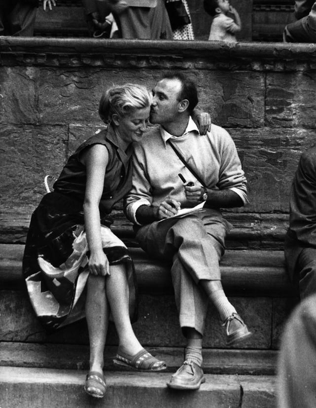film erotici italiani anni 70 siti per incontrare ragazzi