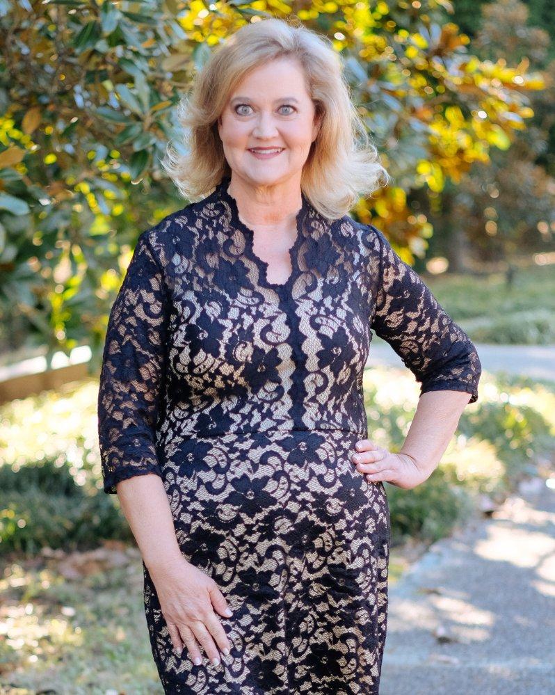 Julie Ann Doan