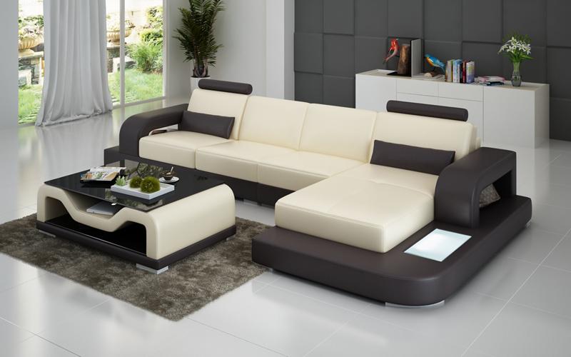 Best Corner Sofa Design Ideas For Modern Living Room Furniture Sets