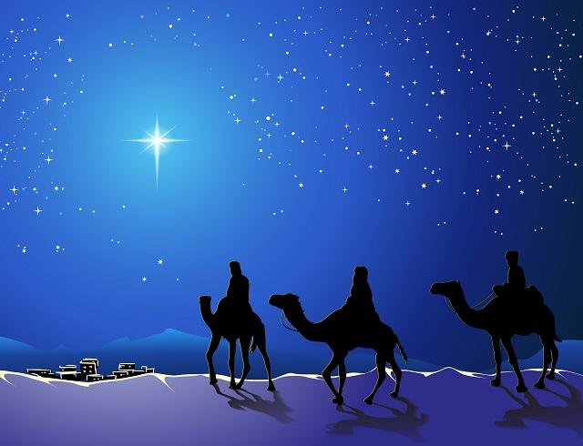 Ver Fotos De Los Reyes Magos De Oriente.Mi Universar Los Reyes Magos De Oriente