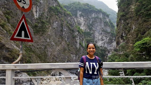 taiwan blogger