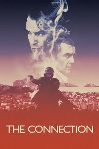Watch The Connection Online Free in HD