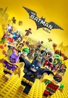 Lego Batman: La Pelicula