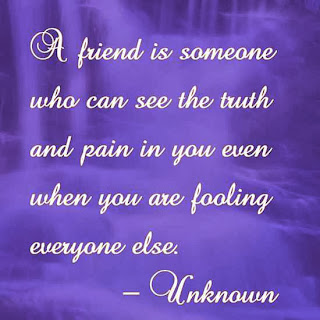 Quotes About Friends (Move On Quotes) 0042 10