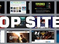 Top 10 Situs Terbaik di Indonesia dalam Rating Alexa Rank