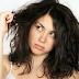 Cara Meluruskan Rambut Mengembang Dengan Cepat