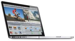 Apple MacBook Pro MC700LL  Laptop