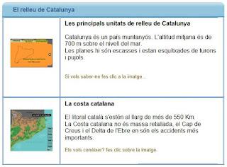 http://www.edu365.cat/primaria/muds/socials/catrelleu