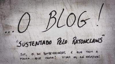 http://ratonclaws.tumblr.com/