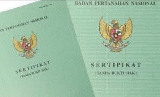 gadai-sertifikat-rumah-di-bank-mandiri-syariah