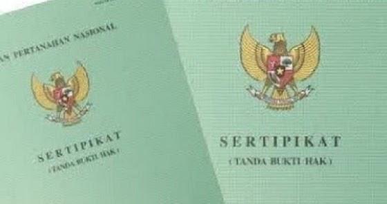 Gadai Sertifikat Rumah di Bank Syariah Mandiri - KTA BANK 2021
