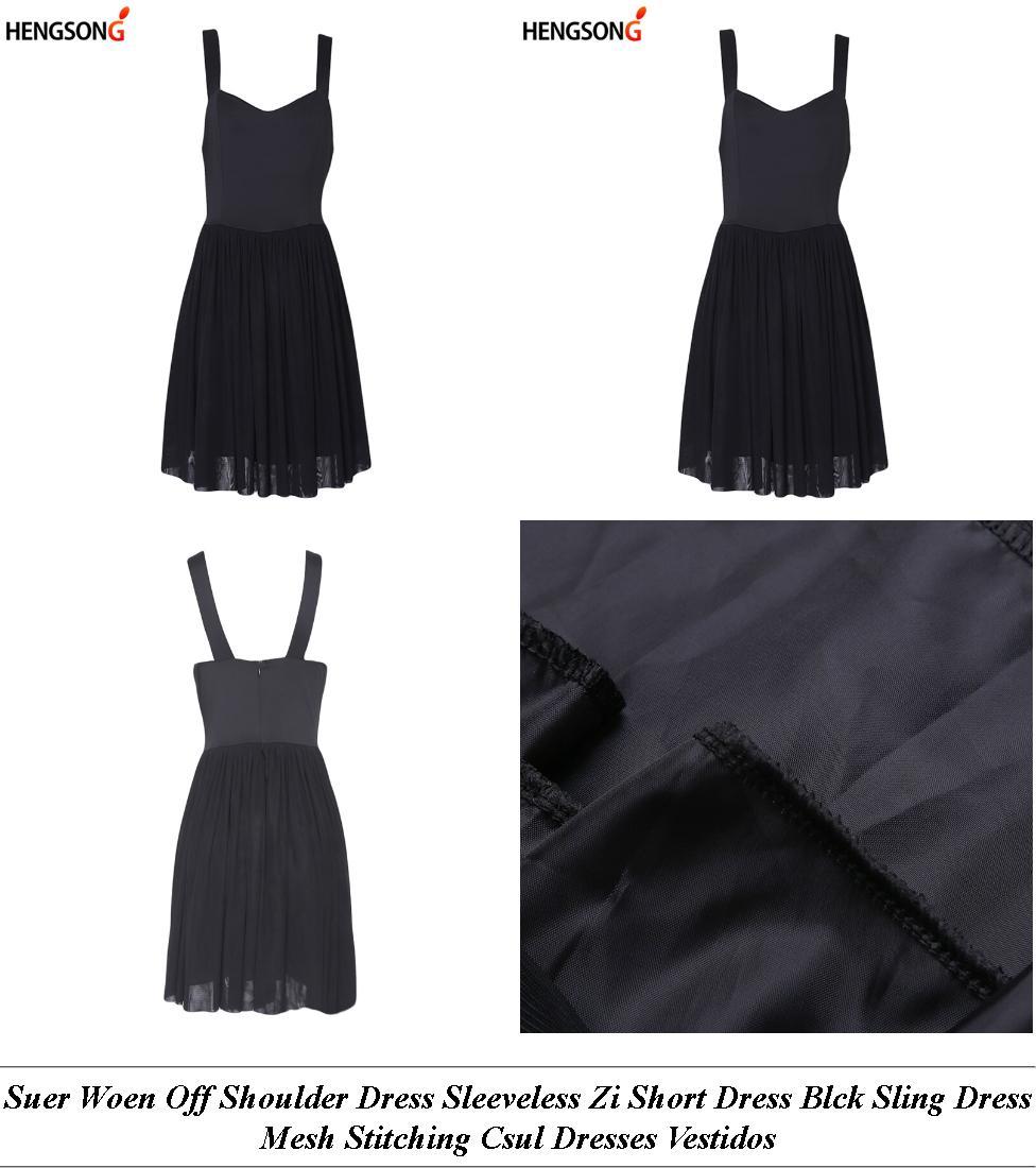 Coast Dresses - Converse Uk Sale - Lace Dress - Cheap Fashion Clothes