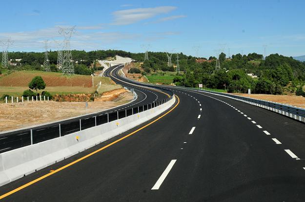 Resultado de imagen para autopista