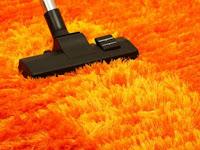 6 Cara Merawat dan Membersihkan Karpet Bulu