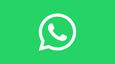 whatsapp ad, android learning hub, androidlearninghub