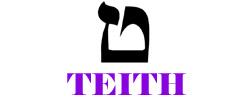 http://tarotstusecreto.blogspot.com.ar/2015/06/letras-hebreas-teith.html