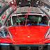 Porsche heeft CO2-emissies met 75 procent verlaagd sinds 2014