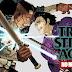 'Travis Strikes Again' Hadir di PC dan PS4 pada 17 Oktober 2019