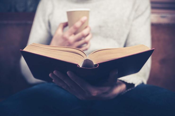 Cómo mejorar tu comprensión de lectura y aprender más en menos tiempo