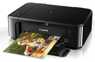 canon pixma mg3650 driver download printers driver. Black Bedroom Furniture Sets. Home Design Ideas