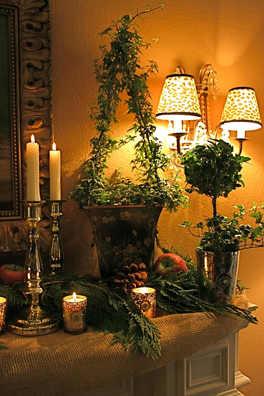 Lamps Plus White Lamps