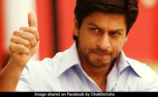 shah-rukh-will-play-the-role-of-the-police-officer
