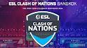 Từ ZOTAC Cup đến ESL Clash of Nations - Dota 2 Việt và 2 năm im lặng chờ thời ...
