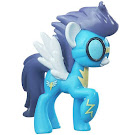 My Little Pony Cloudsdale Mini Collection Soarin Blind Bag Pony