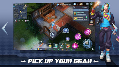 Survival Heroes (Unreleased) V.1.0.2 Apk Mod,Free Download Survival Heroes Apk Mod Terbaru,ScreenShote Survival HeroesCara Instal Game Survival Heroes Mod,Link Download Game Survival Heroes Mod