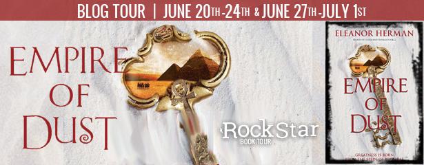 http://www.rockstarbooktours.com