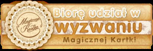 http://magicznakartka.blogspot.com/2016/07/wyniki-wyzwania-czerwcowego-i-wyzwanie.html