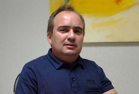 Vereadores da Câmara de Apodi afastam o prefeito Flaviano Monteiro