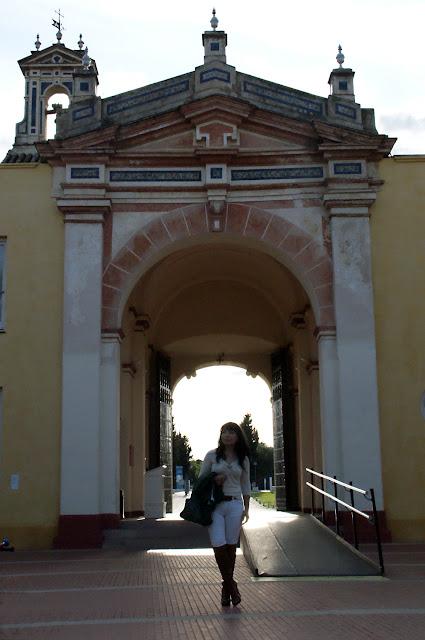 monasterio+de+la+cartuja+sevilla