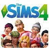 The Sims 4 APK - Download Free For Android