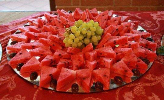 فن تقديم الفواكه 2.jpg