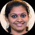 krishnapadmakumaronline_image