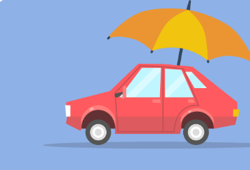 Car Insurance: Here's What You Should Know