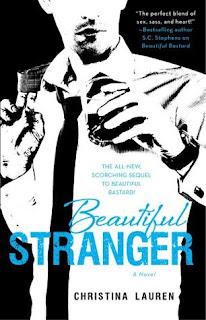 beautiful-stranger