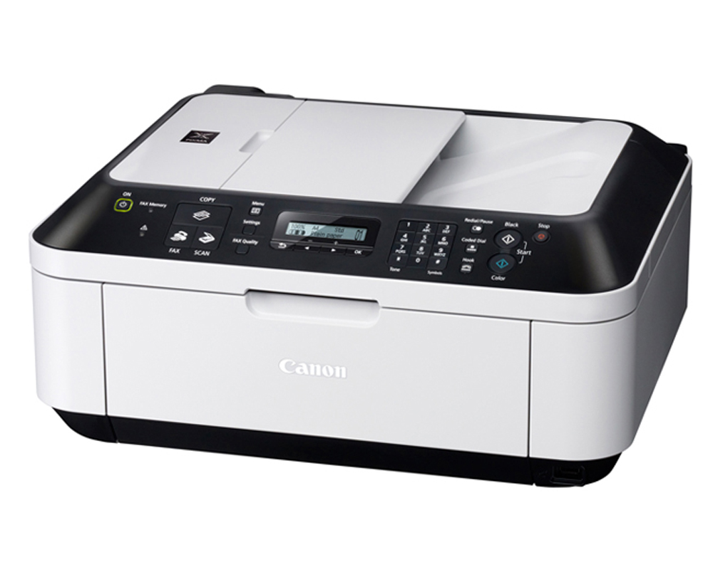 Canon Pixma MX366 Drivers for Windows 7 - Aceh Soft - photo#25