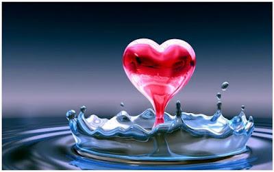 صور قلوب جميلة HD