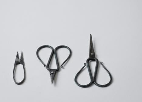 Unique Scissors and Awesome Scissors Designs (15) 10