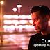 """Omega dB se rebela y enseña los dientes en  """"Speaking With Machines"""""""