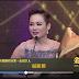 本地華人影視娛樂/贊助商