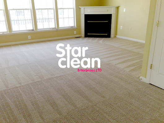 Carpet cleaning from experts is an Ideal Choice