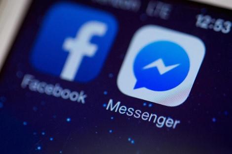 موقع فيسبوك يمنع البث المباشر للعنف والكراهية