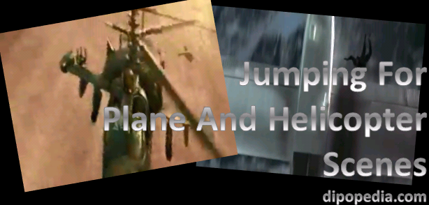 Dipopedia-JumpingForPlaneAndHelicopterScenes.png