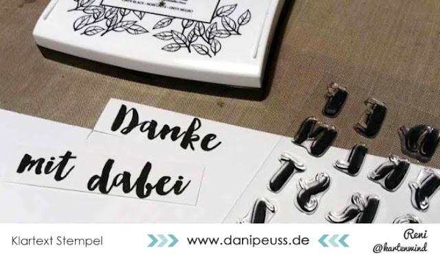 http://danipeuss.blogspot.com/2016/07/script-alpha-stempel-lara-auf-layouts.html