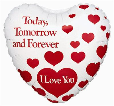 I Love Forever Image Chat Codes - Faces For Facebook Chat